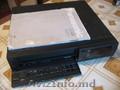 Видеомагнитофон Panasonic NV- J35EE