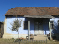 Casa batrineasca, or.Criuleni ( 16 ari )