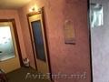 В Центре Криулян продам 2х комнатную квартиру со всеми удобствами